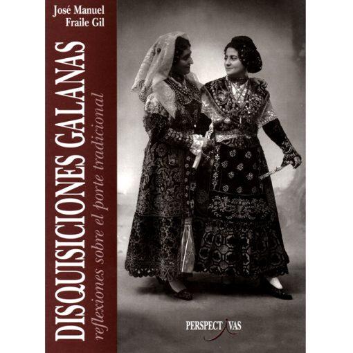 disquisiciones-galanas-pld69