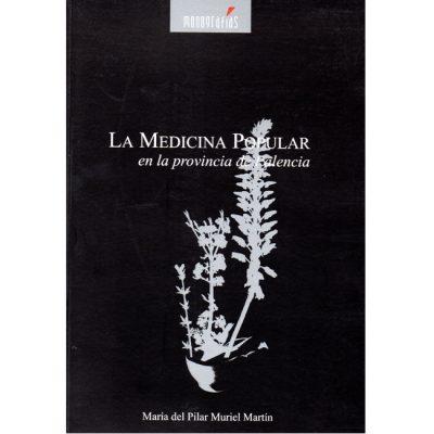 medicina-popular-palencia-pld67