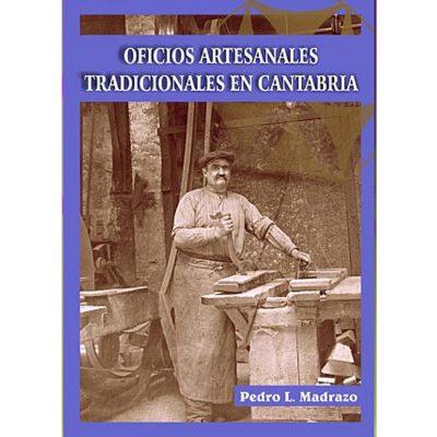 oficios tradicionales cantabria