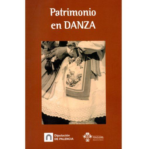 patrimonio-en-danza-pld70