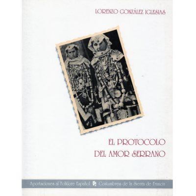 protocolo-amor-serrano-pld61