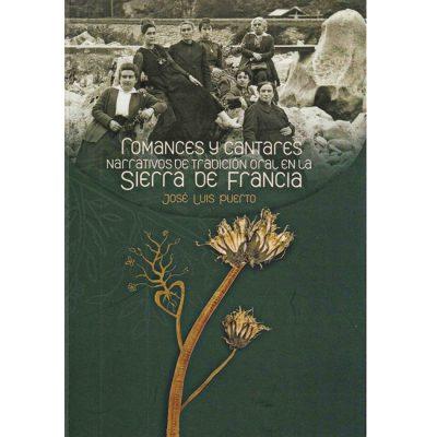 romances-sierra-francia-pld64