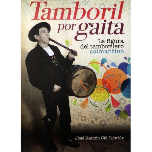 tamboril-por-gaita-pld63