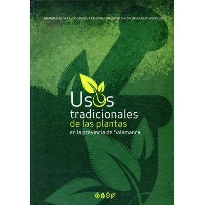 usos-tradicionales-plantas-salamanca-pld68