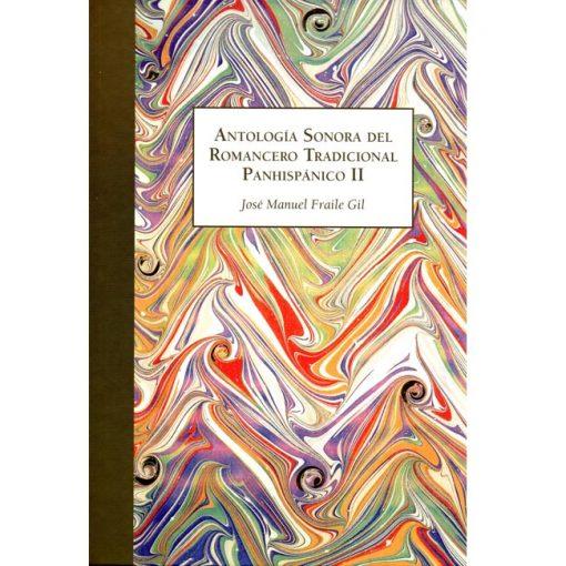 antologia-romancero-panhispanico-2-pld79