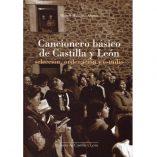 cancionero-basico-castilla-y-leon-pld78