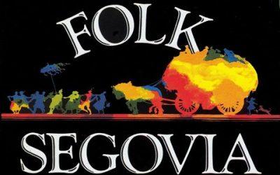 Folk Segovia 2018