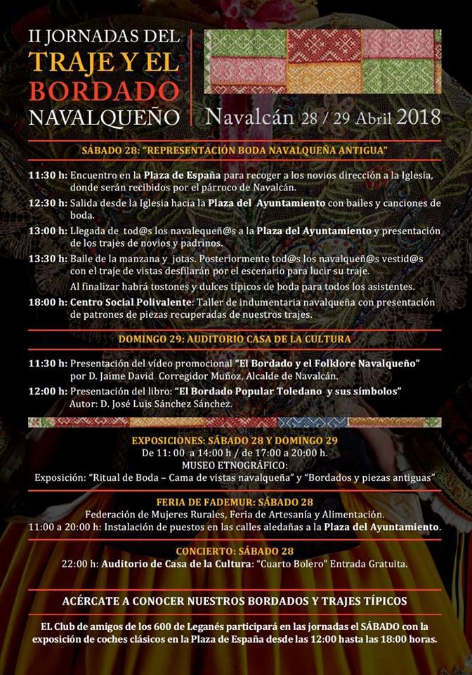 navalcan programa