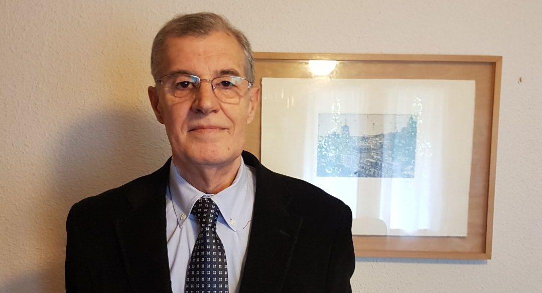 Emilio Rey, Premio de Folclore José Mª Silva