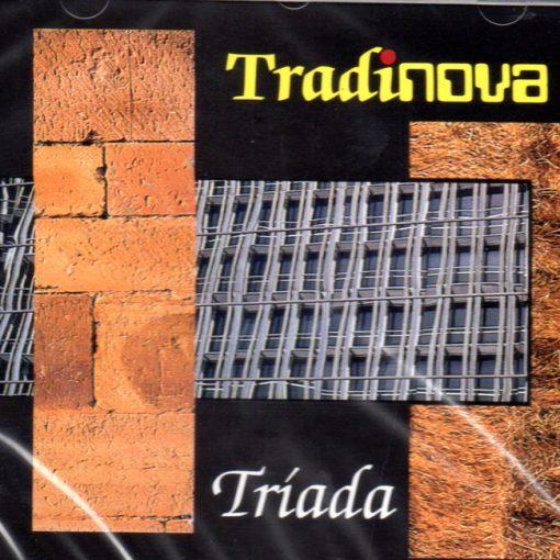 tradinova