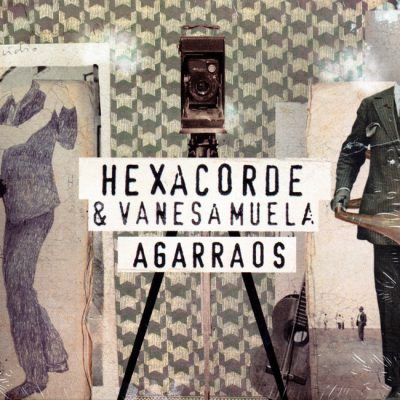 hexacorde agarraos web