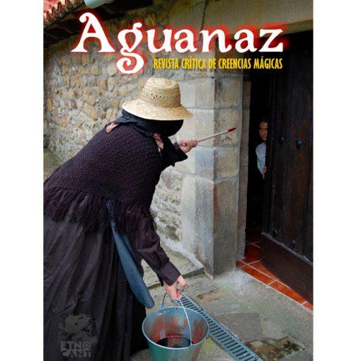 AGUANAZ 2