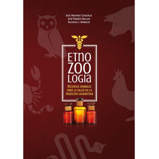 etnozoologia