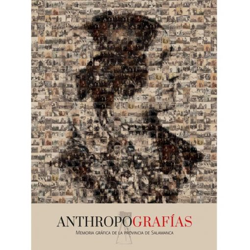 anthropografias