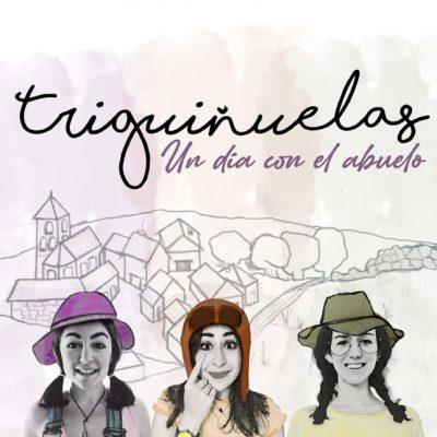 Triguinuelas