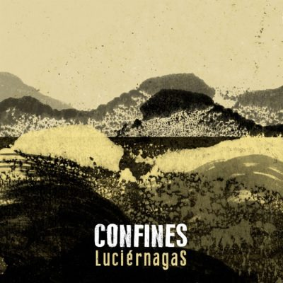 confines 1