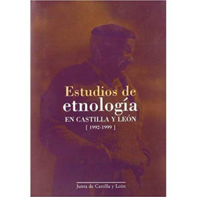 estudios etnologia