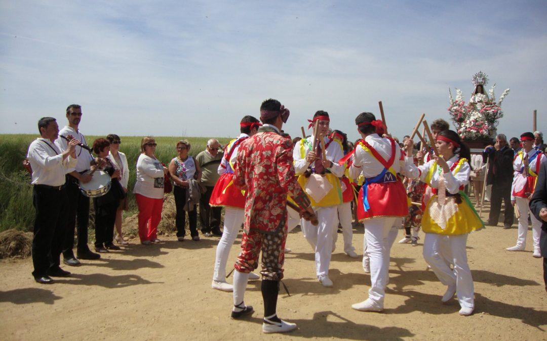 La Coordinadora de Danzantes de Palencia, Premio de Folclore José María Silva